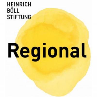 Böll.Regional